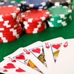 Live Dealers Make Online Games More Dynamic