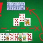 Hearts strategy