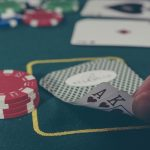 Basic Blackjack Strategy