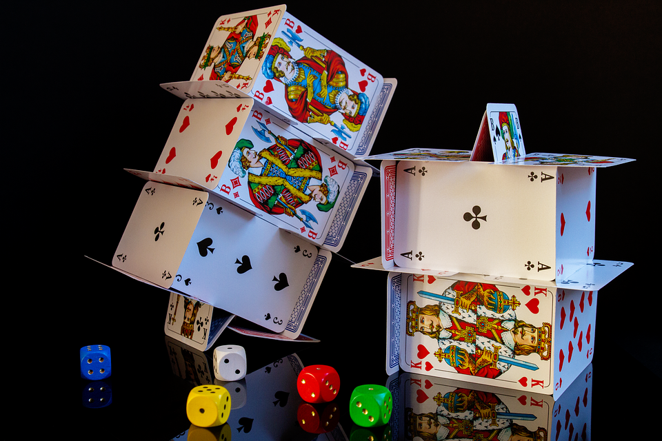 cardsdeck