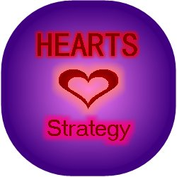 gumbheartsstrategy1