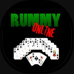 gumbrummy1