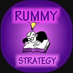 gumbrummystrategy1