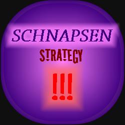 gumbschnapsenstrategy1