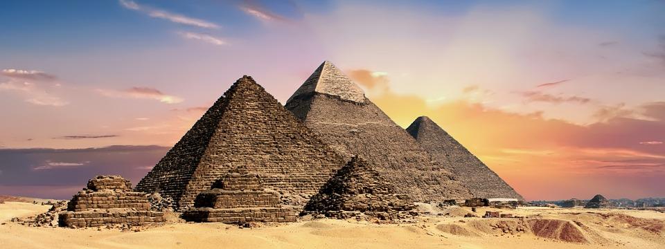 image2pyramid