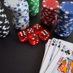 The Most Popular Types of Poker