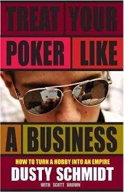 pokerbuissnessmall