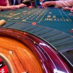 Important Casino Etiquette Every Newbie Should Know