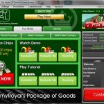How to Play Gin Rummy Online