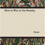 Rummy books